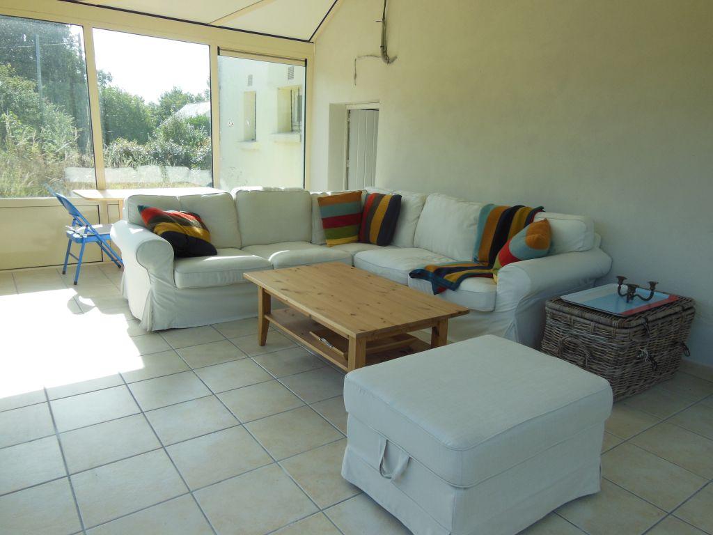 prix d 39 une v randa de 18m2. Black Bedroom Furniture Sets. Home Design Ideas