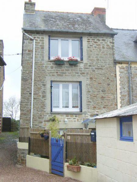 Maison à vendre Dinan 22100 en Bretagne