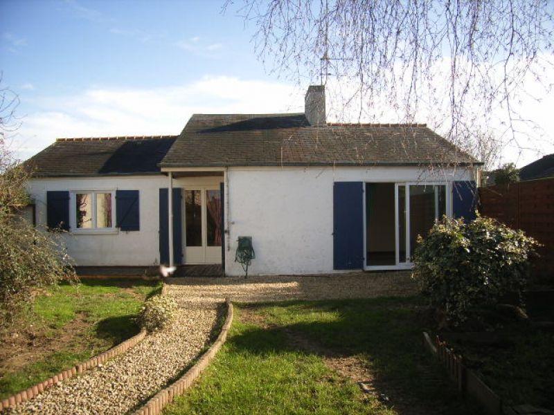 Maison à vendre Dinan 22490 en Bretagne