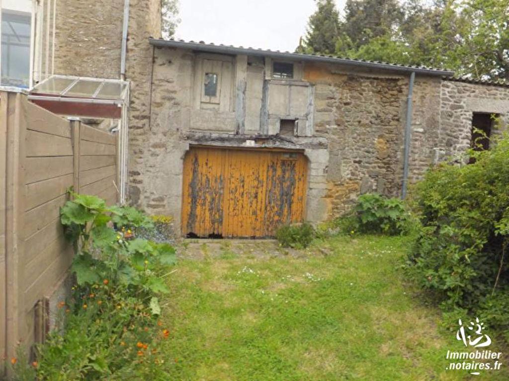 Immobilier taden a vendre vente acheter ach maison - Humidite dans maison ancienne ...