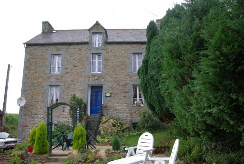 Maison à vendre Lamballe 22330 en Bretagne