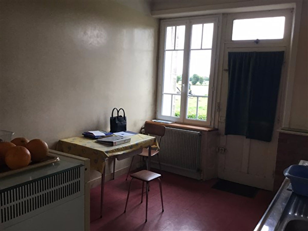 storage office space 1 dinan. Stone Detached House Close To Dinan Storage Office Space 1