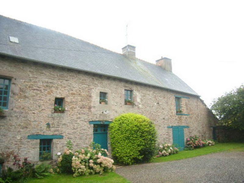 Maison à vendre Ille-et-Vilaine (35) Bretagne