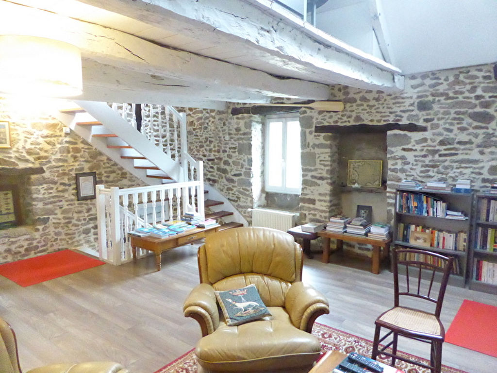 storage office space 1 dinan. Close To Dinan, Estuary \u0026 Forest, Lovely Charming Cottage! Storage Office Space 1 Dinan O