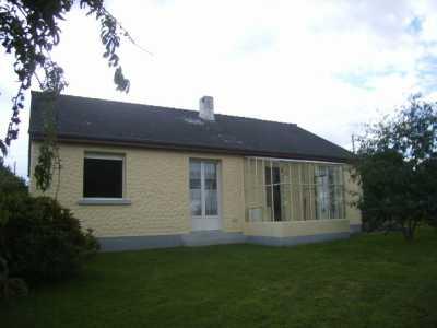 Maison à vendre Dinan 22230 en Bretagne