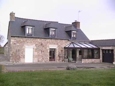 Maison à vendre Dinan 22510 en Bretagne