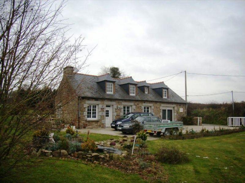 Maison à vendre Lamballe 22400 en Bretagne