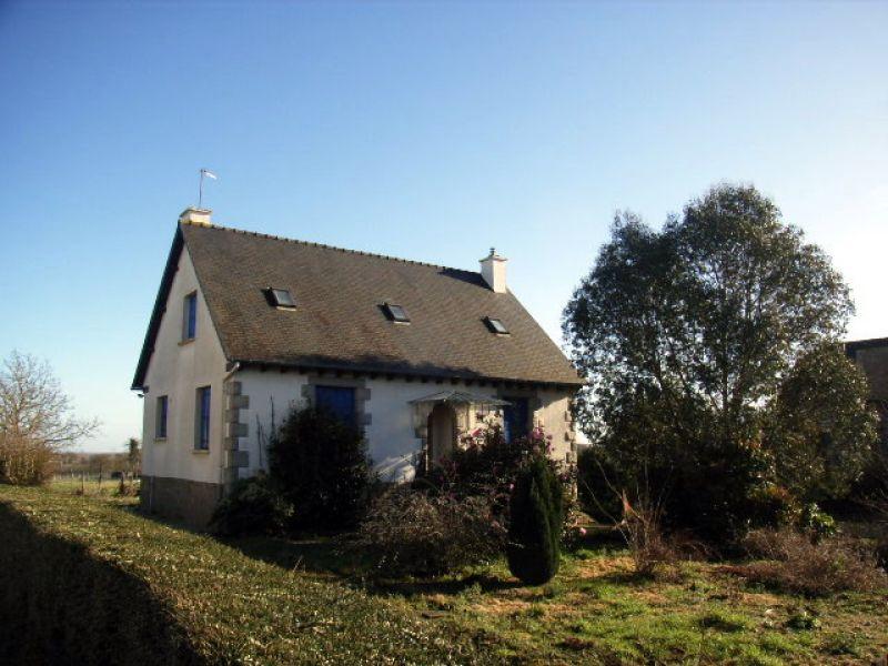 Maison à vendre Lamballe 22640 en Bretagne