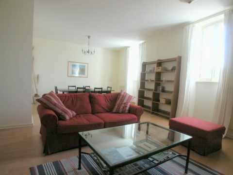 Appartement à vendre Dinan 22100 en Bretagne
