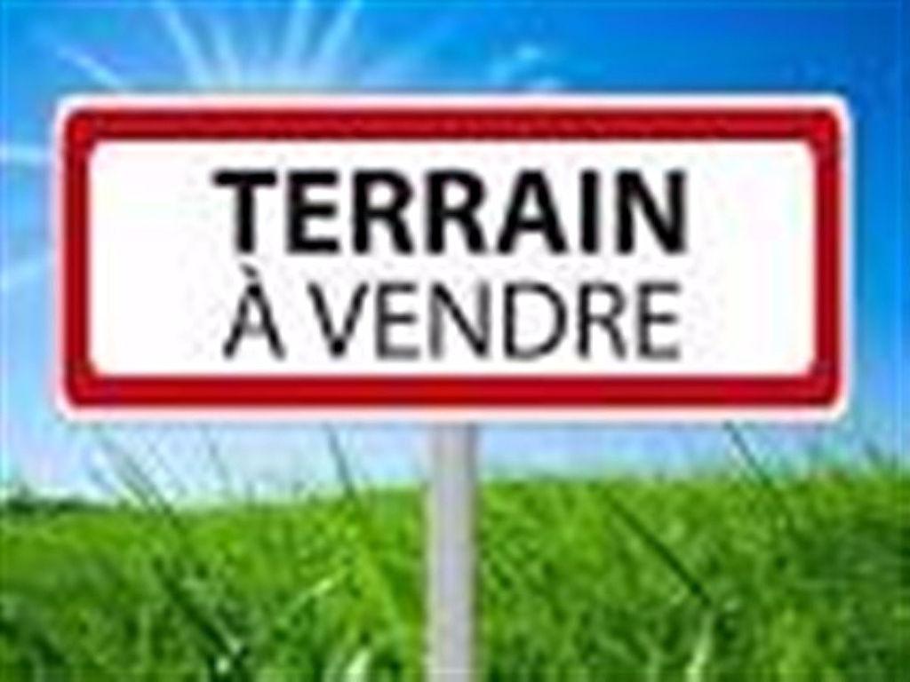 Secteur Dol-de-Bretagne: large terrain constructible