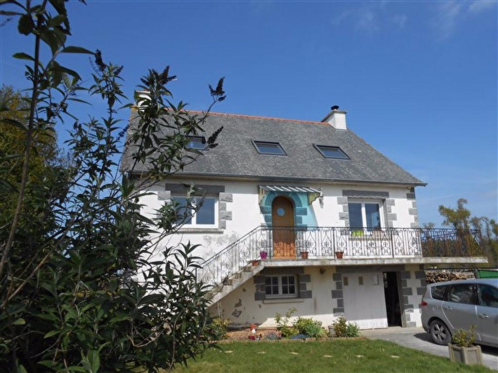 Maison Corseul 145 m2