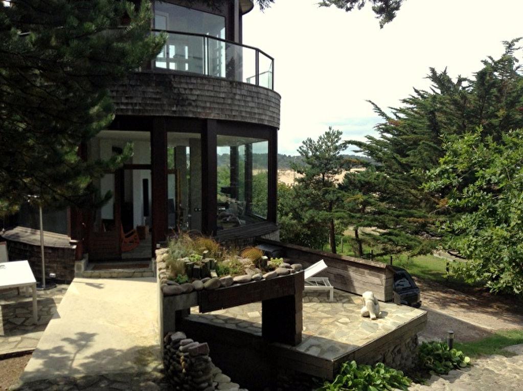immobilier frehel a vendre vente acheter ach villa. Black Bedroom Furniture Sets. Home Design Ideas